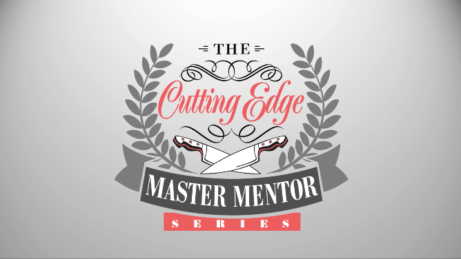 cutting-edge-master-mentor-series