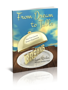 from-dream-to-table-ebook