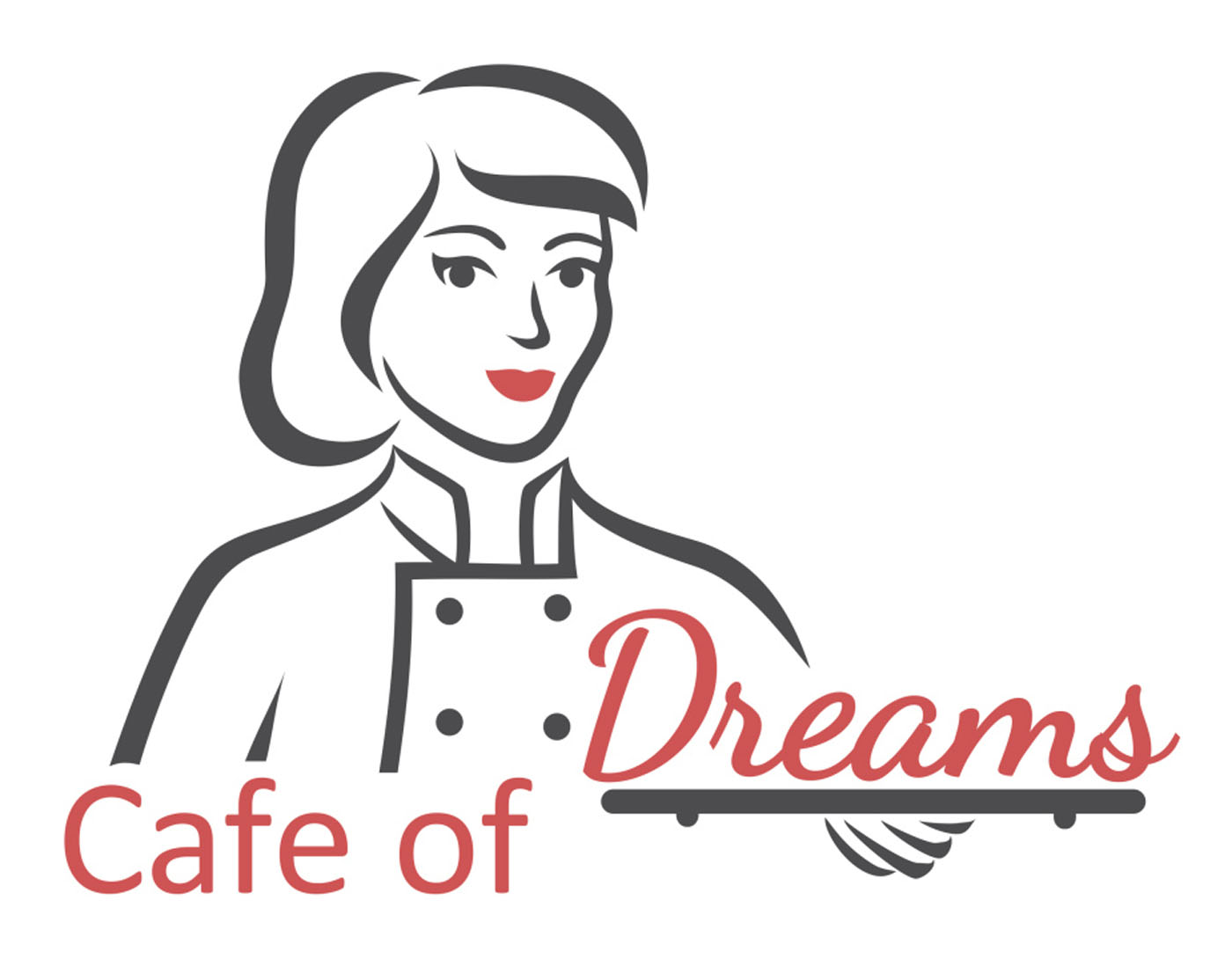 The Cafe of Dreams